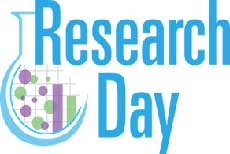 Happy Research Week