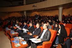 دوازدهمین سال تأسیس مؤسسه آموزش عالی دانش پژوهان پیشرو