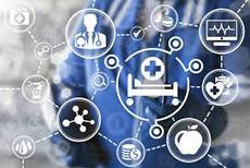 آغاز ثبت نام دوره تابستانه مهندسی پزشکی دانشگاه Jade، آلمان